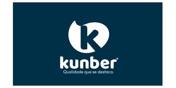 KUNBER