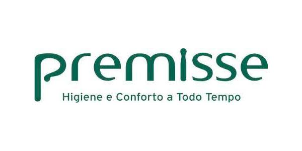 PREMISSE